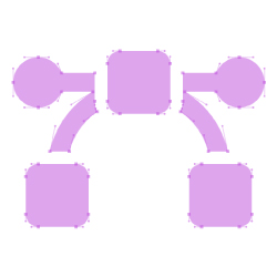 CNC / Corte Vectorial